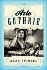 link and cover image for the book Arlo Guthrie: The Warner/Reprise Years