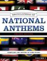 link and cover image for the book Encyclopedia of National Anthems, Second Edition