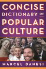 link and cover image for the book Concise Dictionary of Popular Culture