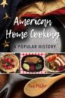 link and cover image for the book American Home Cooking: A Popular History