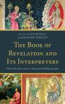 link and cover image for the book The Book of Revelation and Its Interpreters: Short Studies and an Annotated Bibliography