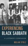 link and cover image for the book Experiencing Black Sabbath: A Listener's Companion