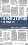 link and cover image for the book The People between the Rivers: The Rise and Fall of a Bronze Drum Culture, 200–750 CE