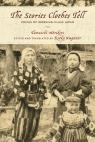 link and cover image for the book The Stories Clothes Tell: Voices of Working-Class Japan