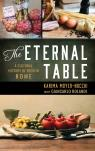 link and cover image for the book The Eternal Table: A Cultural History of Food in Rome