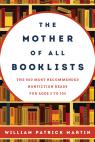link and cover image for the book The Mother of All Booklists: The 500 Most Recommended Nonfiction Reads for Ages 3 to 103