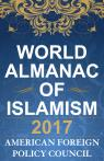 link and cover image for the book The World Almanac of Islamism 2017