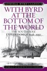 link and cover image for the book With Byrd at the Bottom of the World: The South Pole Expedition of 1928-1930