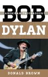 link and cover image for the book Bob Dylan: American Troubadour