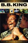 link and cover image for the book B.B. King: There Is Always One More Time