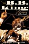 link and cover image for the book The B.B. King Reader: Six Decades of Commentary