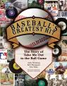 link and cover image for the book Baseball's Greatest Hit: The Story of Take Me Out to the Ball Game