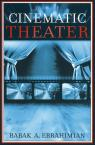 link and cover image for the book The Cinematic Theater
