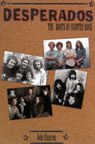 link and cover image for the book Desperados: The Roots of Country Rock
