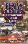 link and cover image for the book Texas Old-Time Restaurants & Cafes