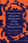 link and cover image for the book Projective and Introjective Identification and the Use of the Therapist's Self