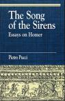 link and cover image for the book The Song of the Sirens and Other Essays