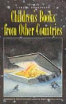 link and cover image for the book Children's Books from Other Countries