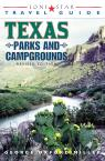 link and cover image for the book Lone Star Guide to Texas Parks and Campgrounds, 4th Edition