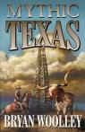 link and cover image for the book Mythic Texas