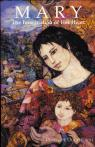 link and cover image for the book Mary: The Imagination of Her Heart