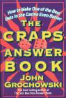 link and cover image for the book The Craps Answer Book