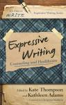 link and cover image for the book Expressive Writing: Counseling and Healthcare