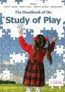 link and cover image for the book The Handbook of the Study of Play, 2 Volumes