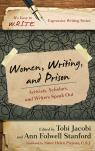 link and cover image for the book Women, Writing, and Prison: Activists, Scholars, and Writers Speak Out