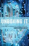 link and cover image for the book Unboxing IT: A Look Inside the Information Technology Black Box