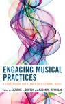 link and cover image for the book Engaging Musical Practices: A Sourcebook for Elementary General Music
