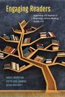 link and cover image for the book Engaging Readers: Supporting All Students in Knowledge-Driven Reading, Grades 4-8