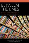 link and cover image for the book Between the Lines: Actively Engaging Readers in the English Classroom
