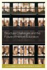 link and cover image for the book Structural Challenges and the Future of Honors Education