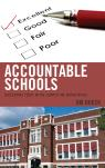 link and cover image for the book Accountable Schools: Succeeding Today in the Competitive Marketplace