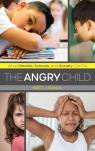 link and cover image for the book The Angry Child: What Parents, Schools, and Society Can Do