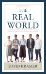 link and cover image for the book The Real World: Timeless Ideas Not Learned in School, 2nd Edition