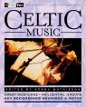 link and cover image for the book Celtic Music: Third Ear: The Essential Listening Companion