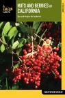 link and cover image for the book Nuts and Berries of California: Tips and Recipes for Gatherers