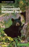 link and cover image for the book Nature Guide to Shenandoah National Park