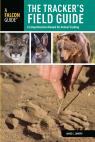 link and cover image for the book Tracker's Field Guide: A Comprehensive Manual for Animal Tracking, Second Edition