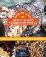 link and cover image for the book Barbecue Lover's Memphis and Tennessee Styles: Restaurants, Markets, Recipes & Traditions