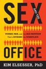 link and cover image for the book Sex and the Office: Women, Men, and the Sex Partition That's Dividing the Workplace