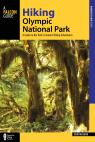 link and cover image for the book Hiking Olympic National Park: A Guide to the Park's Greatest Hiking Adventures, Third Edition