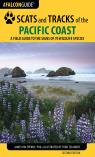 link and cover image for the book Scats and Tracks of the Pacific Coast: A Field Guide to the Signs of 70 Wildlife Species, Second Edition