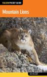 link and cover image for the book Mountain Lions