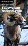 link and cover image for the book Nature Guide to Yellowstone National Park
