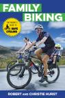 link and cover image for the book Family Biking: The Parent's Guide to Safe Cycling