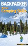 link and cover image for the book Backpacker Winter Camping Skills
