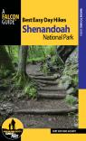 link and cover image for the book Best Easy Day Hikes Shenandoah National Park, 5th Edition